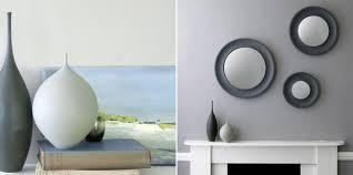 Modern Accessories For Home Decor Home Decor Accessories Custom Decor 25