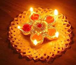 short essay about diwali festival in english pankaj joshi  great perpetrations are made for this festival everyone starts making arrangement one month before diwali new cloths are purchased houses are cleaned and