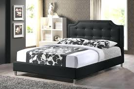 bedrooms and more. Kids Full Size Beds Headboards Best As For Bedrooms And More C