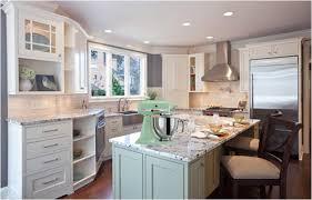 kitchenaid 5ksm150psbac artisan stand mixer pistachio kitchen