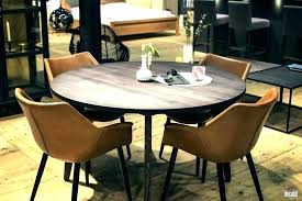 wood table top protector wood table cover clear table cover dining table protector clear oval dining