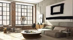 industrial look furniture. Living Room Industrial Look Shelving Set Interior Design Cheap Furniture U
