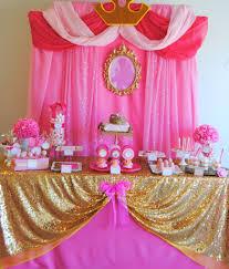 by princess party decorations bring the princess home hawkcreeklab com