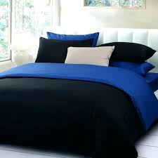 royal blue bed sheets royal blue bed sheets simple bedroom with teal blue white black and