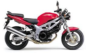 suzuki sv650 sv650s model history seat height 805 mm 31 7 in wheelbase 1 420 mm 55 9 in ground clearance 140 mm 5 5 in dry weight 165 kg 364 lbs engine type liquid cooled