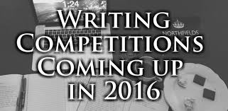 Best Writing Competitions That You Can Enter and Win CLOSED Writer s Digest s oldest and most popular competition  the Annual Writing  Competition  is no longer accepting entries  Winners will be announced in