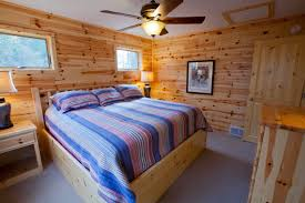 knotty pine paneling tongue and groove paneling