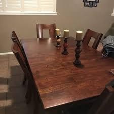 Conns Furniture El Pasodesign