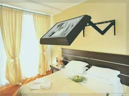 Schlafzimmer Tv Ideen Kleines Schlafzimmer Deko Ideen Für Jungen