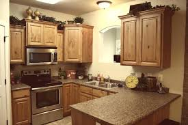 kitchen cabinets cincinnati ohio kitchen whole cabinets whole kitchen cabinets used kitchen cabinets cincinnati ohio