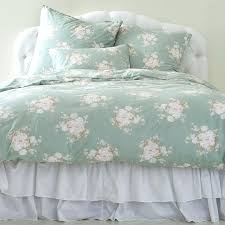 shabby chic duvet stylish covers cover 3 piece set