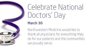 80 Best Happy National Doctors Day 2019 Greeting Pictures