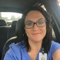Diana Rhodes - LPN Supervisor - TLC Home Health | LinkedIn