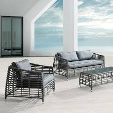 stunning ultra modern outdoor furniture 24 best zuo modern contemporary patio furniture images on