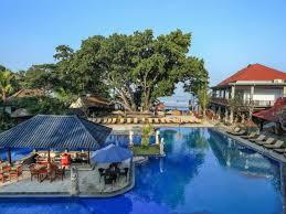 Hotel Puri Tanah Lot Peta Seminyak Dan Hotel Di Area Seminyak Bali