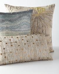 Expensive Decorative Pillows