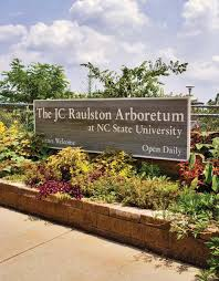 Image result for jc raulston arboretum at nc state university