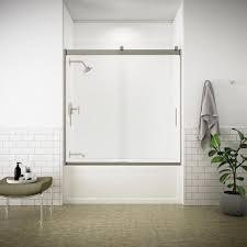 shower surrounds frameless glass shower doors bathtub enclosures tub with door bathtub glass door sliding glass shower doors