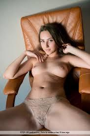 Nude Teens Photos Emmi T Soft Light