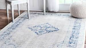 creative jcp bath rugs delivered rug clearance warehouse bathroom rugs home goods jcpenney hometm bath rug collection