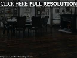 photo 1 of 4 beautiful best rated engineered wood flooring good hardwood reviews for dogs ra