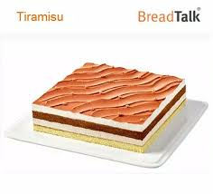 Jual Breadtalk Cake Medium Black Forest Dki Jakarta Benmel