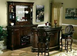 Indoor bars furniture Small Home Wall Home Bar Furniture Cheap Indoor Bars For Home Indoor Bars Furniture Contemporary Home Bar Furniture Kiwestinfo Contemporary Bars For Home Counter Modern Contemporary Home Bar