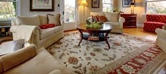 professional area rug cleaning lovely area rug cleaning do it green carpet cleaning of professional