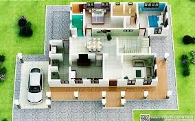 3d plan 2d plan house planning kerala house designing kerala