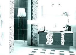 navy bathroom rug set grey bathroom set gray bathroom set navy blue bathroom accessories sparkle bathroom