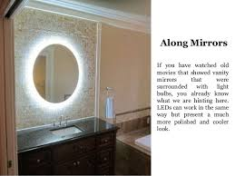 home led lighting strips. Delighful Home 3 Inside Home Led Lighting Strips