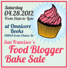 baking sale bake sale ai love baking