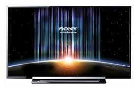 sony 32 inch tv. harga dan spesifikasi led tv sony bravia klv32r402a 32 inch menghadirkan gambar yang sangat tv