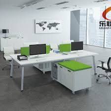 japanese office furniture. JK06 Japanese Style Workstation Import Office Furnitureoffice Furniture Counter A