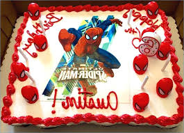 Sams Club Birthday Cake Designs Mndw Sams Club Bakery Cakes Club
