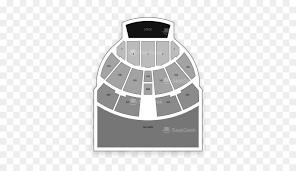 Nationwide Arena Seating Chart Pale Waves Event Tickets Seatgeek Houston The 1975 Ohio