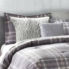 cuddl duds home flannel sheet set glamorous bedding at design ideas