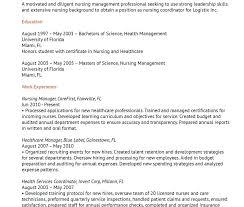 Health Unit Coordinator Job Description Resume Patient Care Coordinator Resume Staggering Health Unit Coordinator
