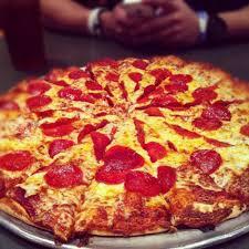 round table pizza in visalia ca