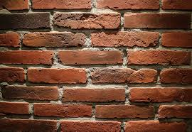 details about brick tiles old brick cladding featured wall tiles rustic brick orang sample