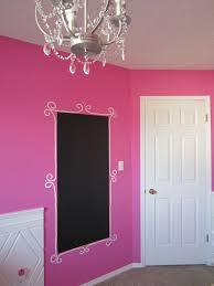 Beautiful Chalkboard Wall Or Chalkboard Decals Make Any Modern Room Look Chic