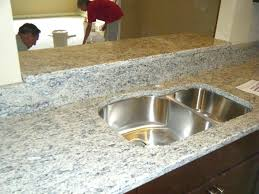corian that looks like marble colors are fresh modern corian quartz marble mist corian countertops marble