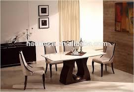 dining chairs elegant ebay dining chairs fresh ebay danish dining chairs table