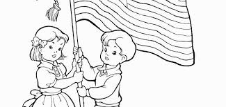 Free Printable Coloring Pages Helping Others At Famous People