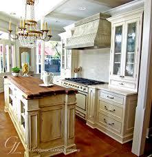 Wenge Wood Kitchen Cabinets Kitchen Island Countertop Wood Best Kitchen Island 2017