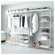 closet shelves storage bins pertaining to brilliant property drawers ikea system design b