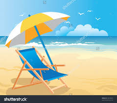 beach umbrella and chair. Exellent Beach Beach Chairs And Umbrellas Pictures The Best Beaches In World For Umbrella Chair