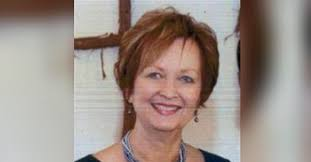 Lenora Smith Obituary - Visitation & Funeral Information
