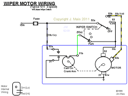 morris minor wiper motor wiring morris image morris minor traveller wiring diagram wiring diagram and hernes on morris minor wiper motor wiring