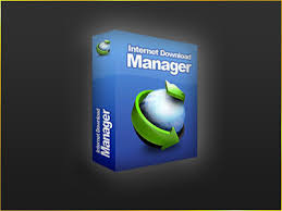 IDM 6.15 Build 12 Full Version
